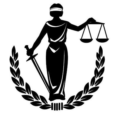 Criminal Law Society