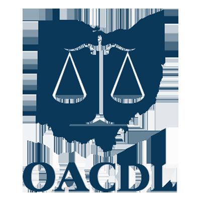 OACDL